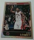 Kyle Lowry Rookie Cards Guide 17