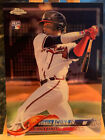 Ronald Acuna Jr. Rookie Cards Checklist and Gallery 52