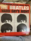 Beatles a hard days night mono UAL 3366 original US First press VG++ Gloss Viny