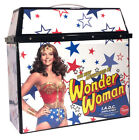 Wonder Woman Action Figures Guide and History 17