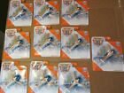 Lot 10 Airbus H130 Skybusters Helicopter collection matchbox diecast NEW