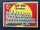 Yankee Greats Book from Topps Looks at 100 New York Yankees Baseball Cards 9