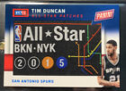 2015 Panini Father's Day Trading Cards 3