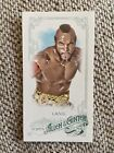 Guide to the Rocky Cards and Autographs in 2015 Topps Allen & Ginter Baseball 23