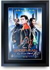 2019 Upper Deck Spider-Man Far From Home Trading Cards 7