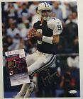 Tony Romo Football Cards, Rookie Cards and Autographed Memorabilia Guide 64