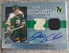 Dino Ciccarelli Cards, Rookie Cards and Autographed Memorabilia Guide 12