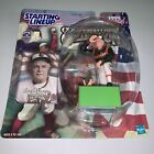 1999 Starting Lineup Earl Weaver Cooperstown Collection