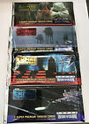 1995 Topps Empire Strikes Back Widevision Trading Cards 23