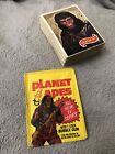 1975 Topps Planet of the Apes Trading Cards 41