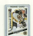 2009-10 Upper Deck Collector's Choice Hockey Review 27