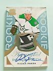 2015-16 Upper Deck The Cup Hockey Cards 5