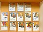 2013 Press Pass Parks and Recreation Trading Cards 20