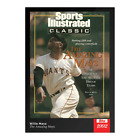 2021 Topps X Sports Illustrated Baseball Cards Checklist Guide 20