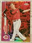 Todd Frazier Rookie Cards Checklist and Guide 17