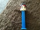 Jake and the never Land Pirates from Disney Pez dispenser (pre-owned)