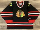 Ultimate Chicago Blackhawks Collector and Super Fan Gift Guide  56