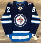 Are These the New Winnipeg Jets Jerseys? 12