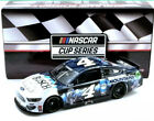 Kevin Harvick 4 2020 Busch Beer Head for the Mountains 1 24 NASCAR Diecast