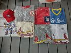 Ultimate St. Louis Cardinals Collector and Super Fan Gift Guide 40