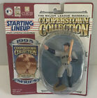 Babe Ruth - 1995 Series Starting Lineup Cooperstown Collection MLB Action Figure