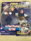 1998 MIKE PIAZZA STARTING LINEUP ACTION FIGURE