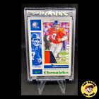 Top John Elway Cards to Collect 32