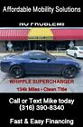 2010 Ford Mustang GT 2010 Ford Mustang GT