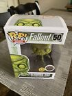 Ultimate Funko Pop Fallout Figures Checklist and Gallery 61