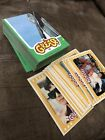 1978 Topps Grease Trading Cards 18
