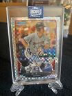 2020 Topps Archives Signature Series Active Player Edition Baseball Cards 5
