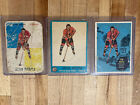 Stan Mikita Rookie Card and Autographed Memorabilia Guide 21