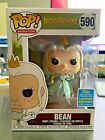 Funko POP! Animation Disenchantment #590 BEAN 2019 Summer Convention Exclusive