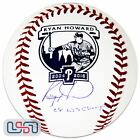 Ryan Howard Cards, Rookie Cards and Autographed Memorabilia Guide 47