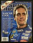 Jimmie Johnson Racing Cards and Autograph Memorabilia Guide 51