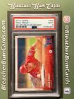 2015 Topps Series 1 Baseball Variation Short Prints - Here's What to Look For! 161