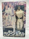 1979 MEGO Buck Rogers in the 25th Century TV Show 12