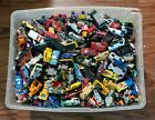 Hot Wheels Matchbox Loose Vehicle Lot 100 Mixed Variety Castings  Brands