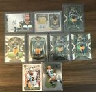 A.J. Green Cards, Rookie Cards and Memorabilia Guide 8