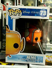 Ultimate Funko Pop Finding Nemo Figures Checklist and Gallery 24