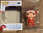 Ultimate Funko Pop Holiday Series Figures Checklist and Gallery 39