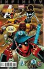 Ultimate Guide to Deadpool Collectibles 21