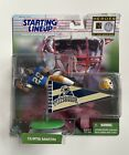 NFL Football Starting Lineup Heroes of The Gridiron Curtis Martin Figure Sealed