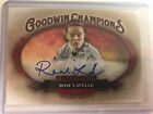 2020 Upper Deck Goodwin Champions Trading Cards 61