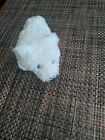 Siberia Beanie Baby - Very Good condition, original tags intact