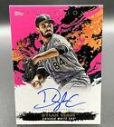2021 Topps Inception Baseball Cards 26