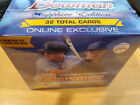 2021 Topps Bowman Sapphire Edition Baseball SEALED Hobby Box IN HAND SHIPS NOW