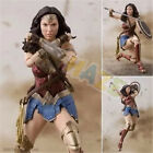 Ultimate Guide to Wonder Woman Collectibles 67