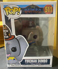 Ultimate Funko Pop Dumbo Figures Checklist and Gallery 31