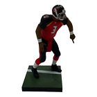 2015 McFarlane NFL 37 Sports Picks Figures - Out Now 4